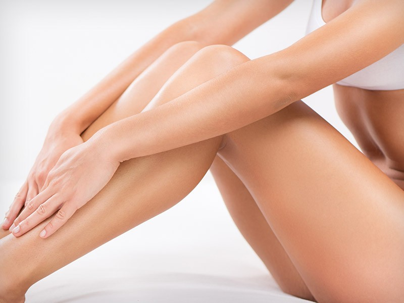 Laser Hair Removal Perth