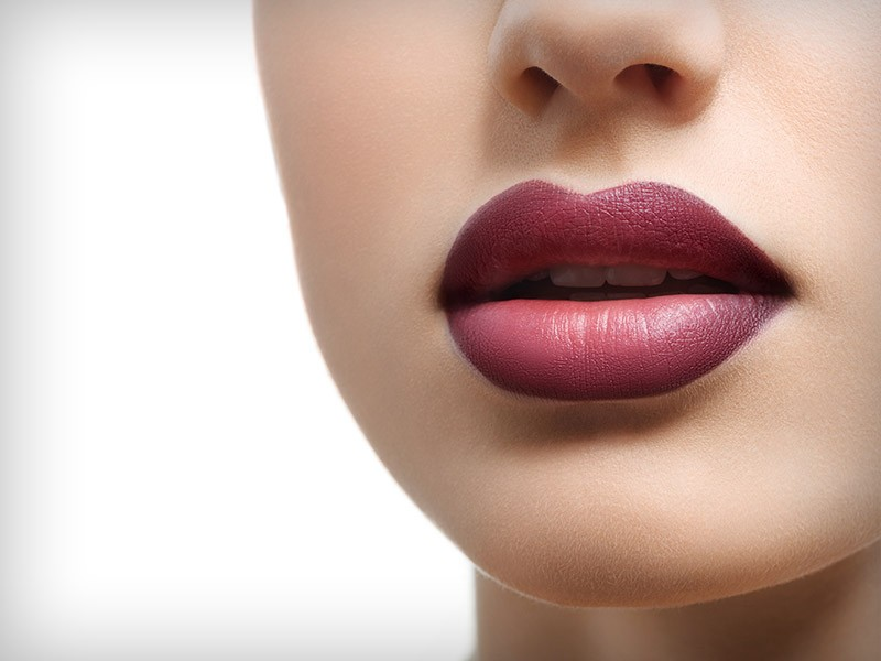 Lip FIllers Rockingham & Port Kennedy